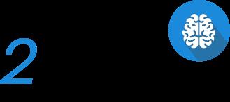 2-BBB